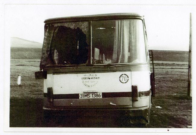 1990 fekete marcius2