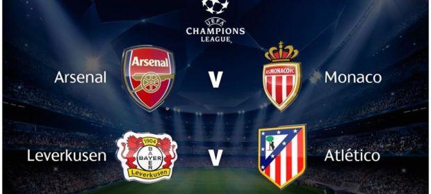 21-45-arsenal-monaco-leverkusen-atletico-madrid-fanii-asteapta-inca-o-seara-nebuna-in-champions-league_size6