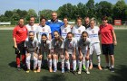 Székes Károly egymaga tartja életben az ASA lánycsapatát