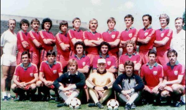 ASArmata1982