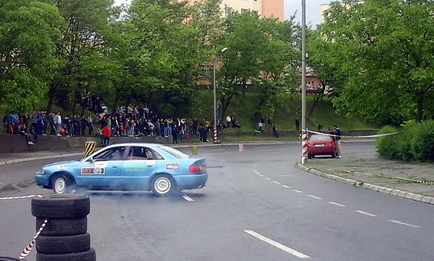 Auto Tunning Drift (5)