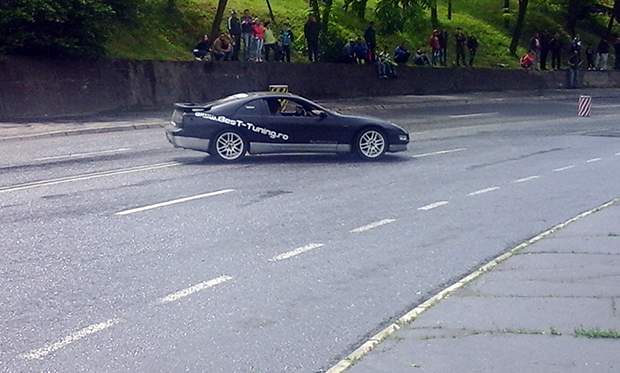Auto Tunning Drift (8)