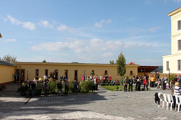 Erdelyi El Camino (1)