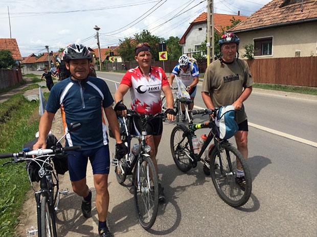 Erdelyi El Camino (14)