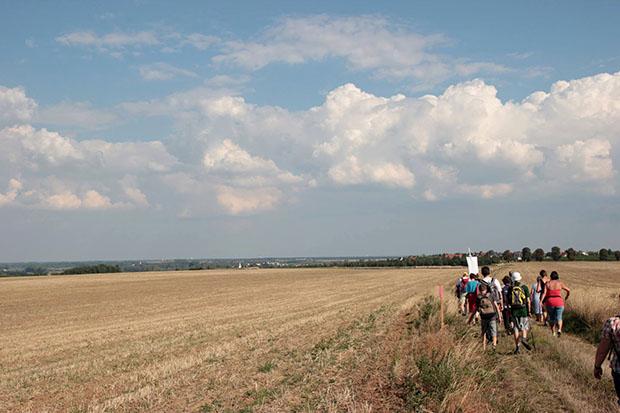 Erdelyi El Camino (7)