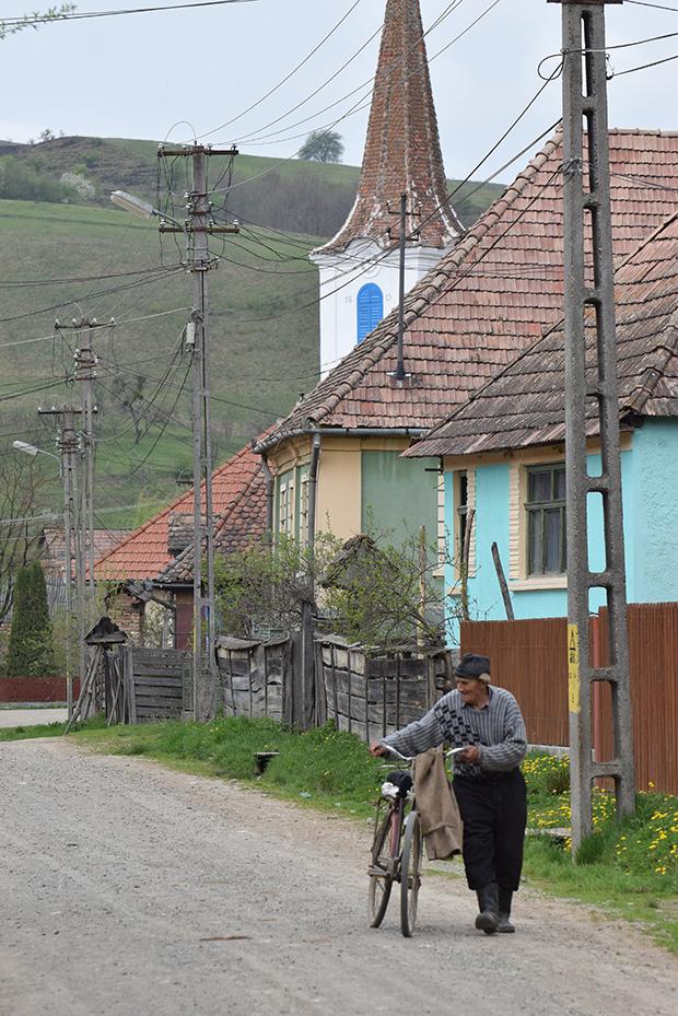 Fotós túra a falusi utcaképért (5)