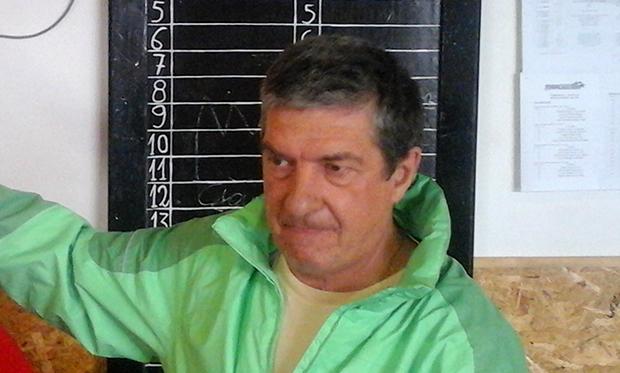 Gyeplabda Albertini (6)