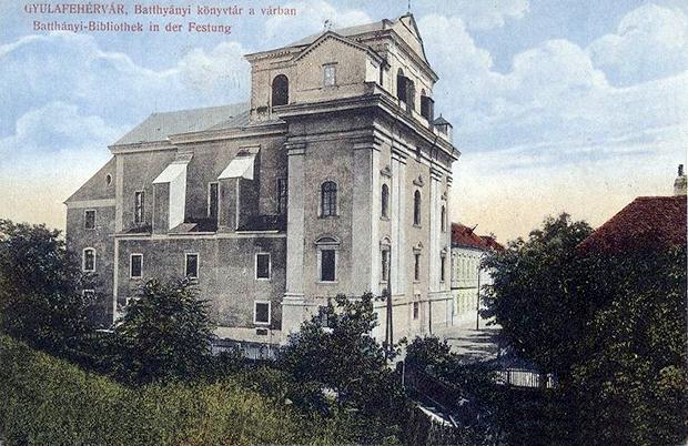 gyulafehervar-3-13