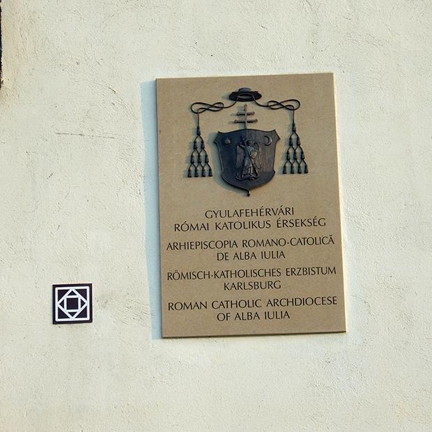 gyulafehervar-3-5