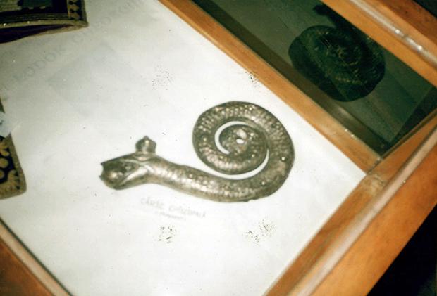gyulafehervar-ormenykat-18
