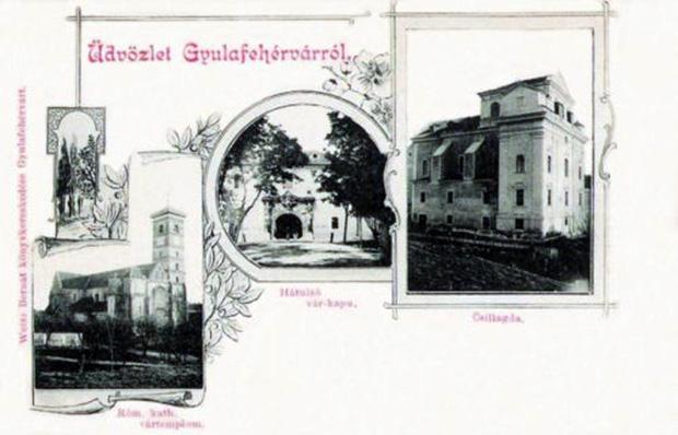 gyulafehervar-18