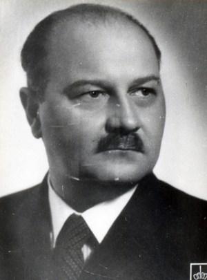 Hints_Elek_junior Hints Elek (1893-1966)