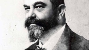 id. dr. Hints Elek (1861-1919)