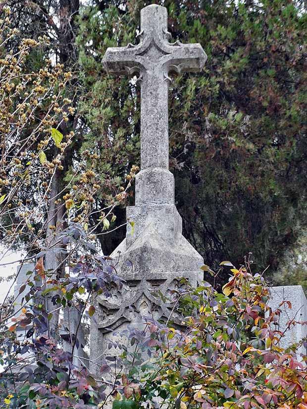 Katolikus temeto ms 2 (8)