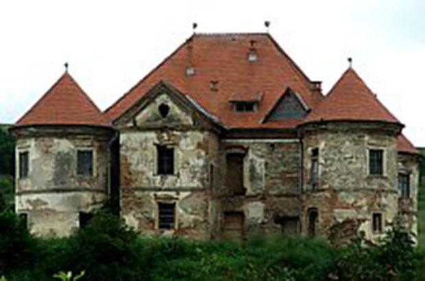Magyarozd II (8)