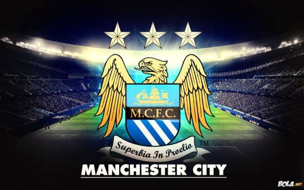Manchester-City-FC-Wallpaper-9