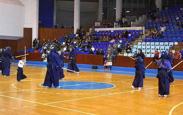 Maros Megyei Sportgála 2015 (1)
