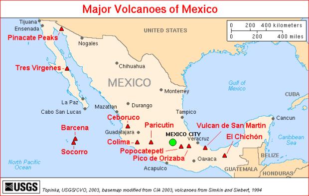 Mexique_volcans_15_janv_13