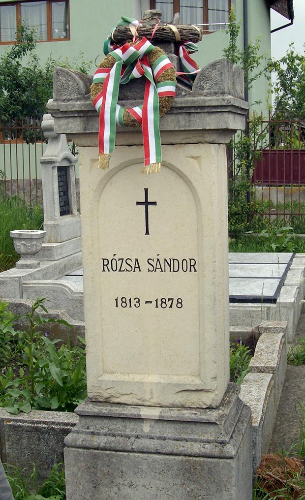 rozsa-sandor-1-23