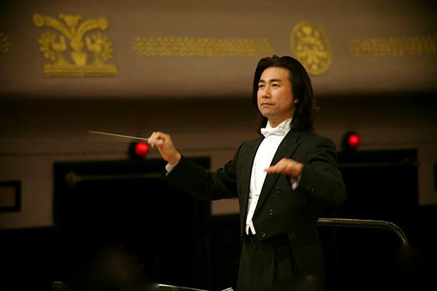 Shinya Ozaki (1)