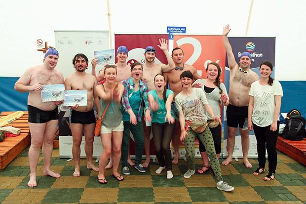 SwimathonMS2016 (3)