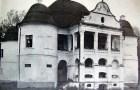 A széthordott Bethlen-kastély