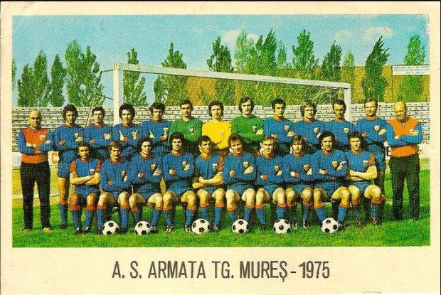 asa-1975