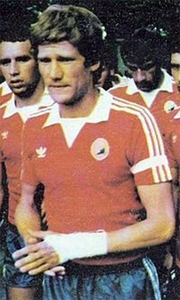 bölöni 1984