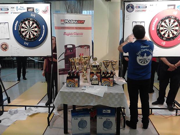 darts 3