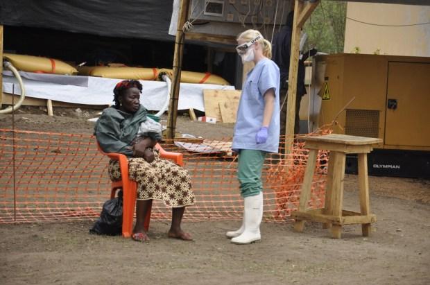 ebolaapolo