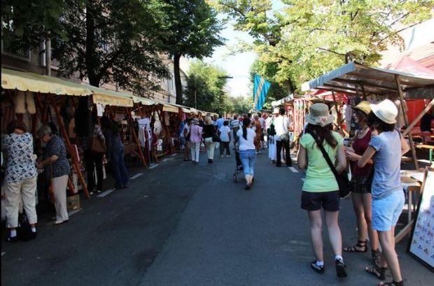 farkas_utca