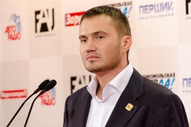 janukovics