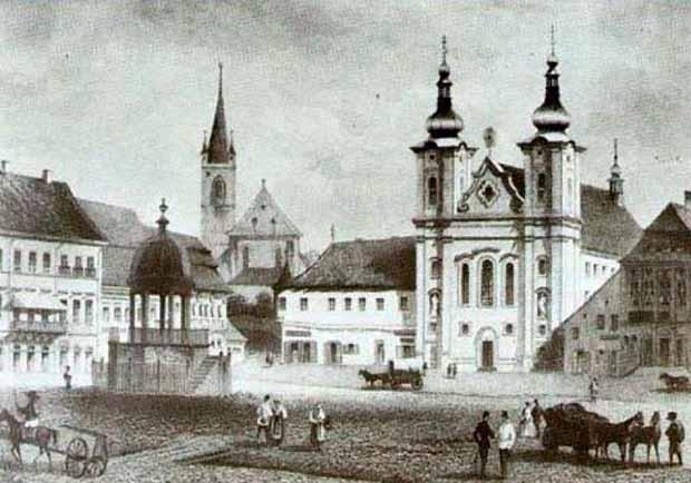 katedralis ro ms 1