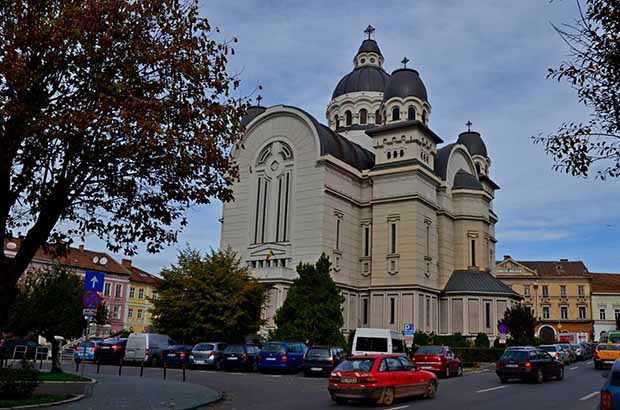 katedralis ro ms 2
