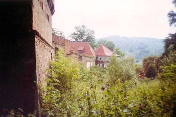 keresdi várkastély 3 (4)