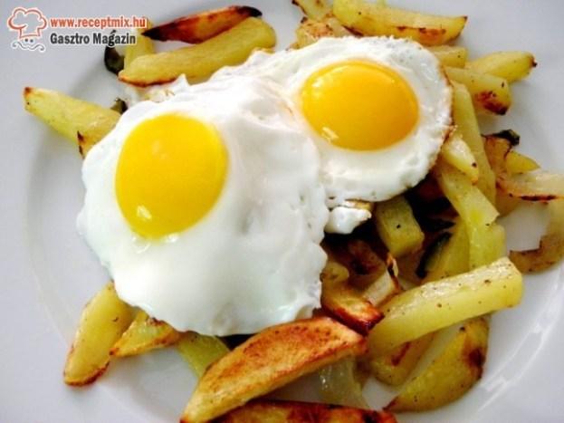 krumplitojas