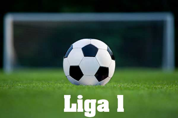 liga-1