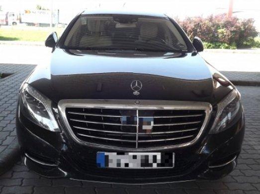 luxusauto1
