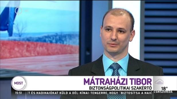 matrahazi