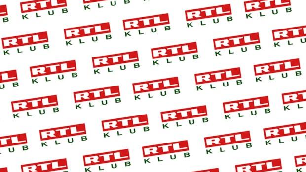 rtlklub