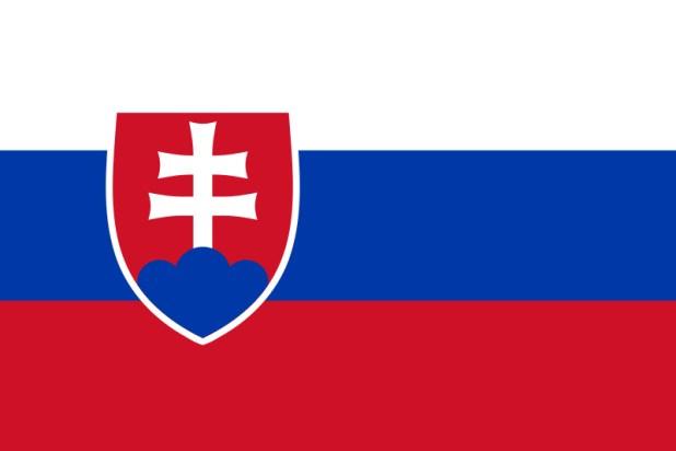 szlovakia