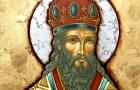 Szent Miklós ünnepe