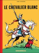 chevalierblanc