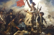 la-liberte-guidant-le-peuple
