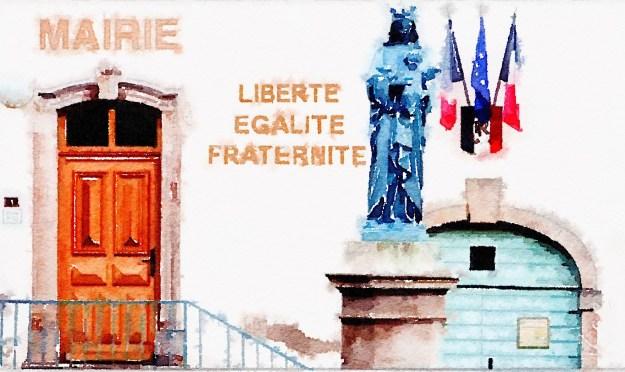 francecatholique