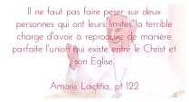 amoris 5