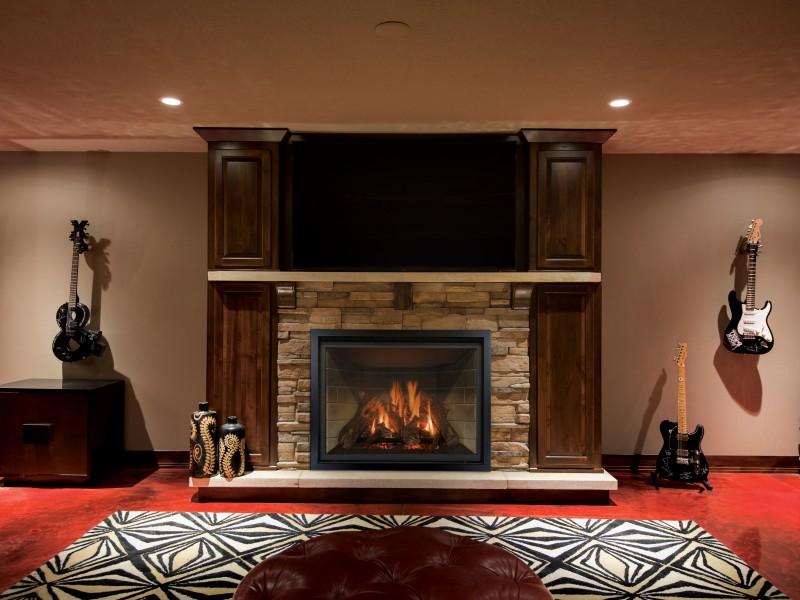 Kozy Heat Fireplaces Troubleshooting  Image Of Fireplace ImagehouseCo
