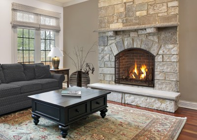Gas Fireplaces For Sale  Free Standing Direct Vent Gas