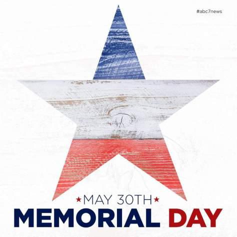 wp 1464621983159 - MEMORIAL DAY