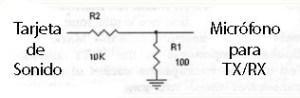 figure1 - Como debo usar correctamente un Repetidor de Radioaficionado